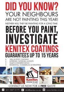 Kenitex 1-page-0010