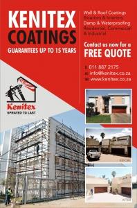 Kenitex_QuarterPage_Opt4
